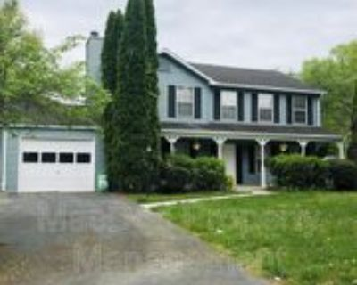 6069 Ponhill Dr, Dale City, VA 22193 4 Bedroom Apartment