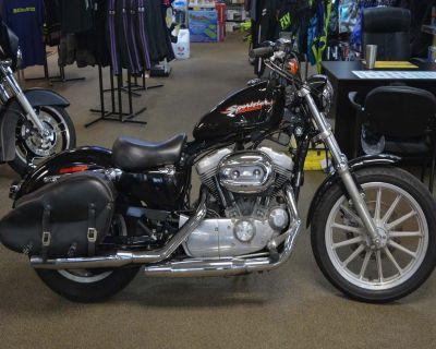 2004 Harley-Davidson Sportster XL 883 Sport Clearwater, FL