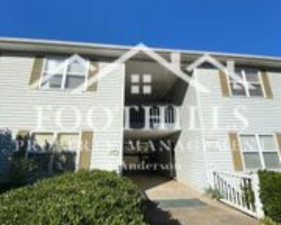 700 Simpson Rd Apt 10 #Apt 10, Anderson, SC 29621 1 Bedroom Apartment