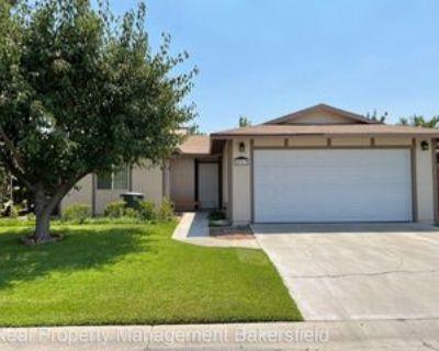 4713 Arbor Glen Way, Bakersfield, CA 93313 2 Bedroom House