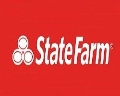 Ron Mathai - State Farm Insurance Agent