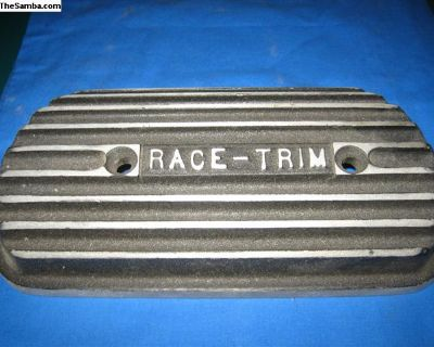 first generation Race Trim valve cover!