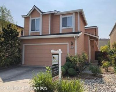 4802 Mallard Cmn, Fremont, CA 94555 4 Bedroom House