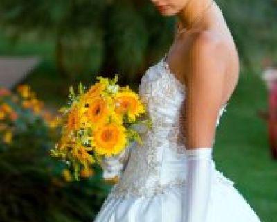 Get Live Music For Wedding Ceremonies Classique Music