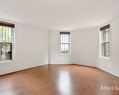 Professionally Managed // 3 Bedroom 2 Bathroom Condo // Columbia Heights// Shared Parking Included