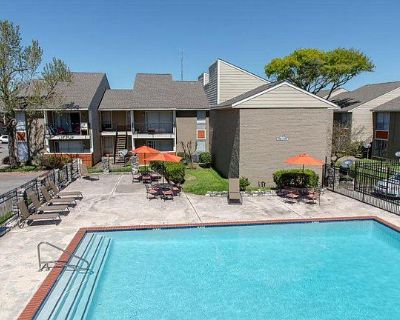 Houston, TX 77099+ 1 Bedroom Apartment Rental