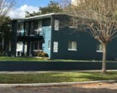 345 Ponce De Leon Pl #5, Orlando, FL 32801 2 Bedroom Apartment