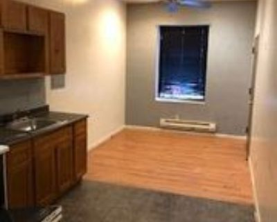 E Tiogs & Collins St, Philadelphia, PA 19134 1 Bedroom Apartment for Rent for $875/month