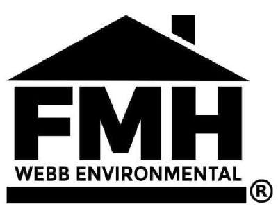 Environmental Testing | Fix My Home Inc