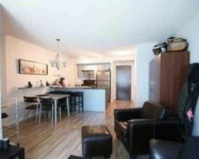 12 Yonge St #507, Toronto, ON M5E 1R4 2 Bedroom Apartment