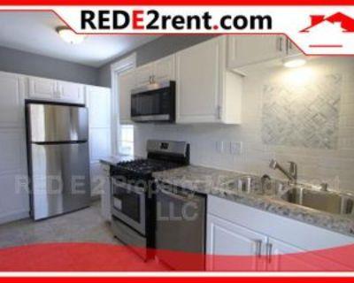 721 10th St, Beloit, WI 53511 3 Bedroom House
