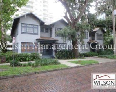 103 S Osceola Ave #4, Orlando, FL 32801 1 Bedroom House