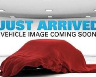2010 Chevrolet Silverado 3500HD Chassis Cab WT