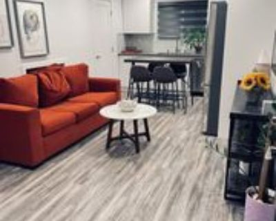 314 South Orange Drive, Los Angeles, CA 90036 2 Bedroom House