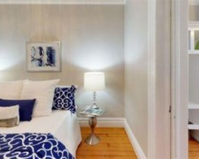 50 Moeller St, Binghamton, NY 13904 3 Bedroom Apartment