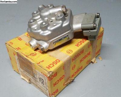 Bosch Remanufactured 0438101006 Fuel Distributor