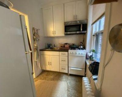 62 Phillips St Apt 4 #Apt 4, Boston, MA 02114 1 Bedroom Apartment
