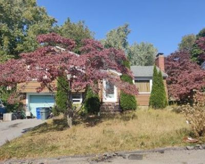 3 Bed 1 Bath Foreclosure Property in Arlington, MA 02476 - Prospect Ave