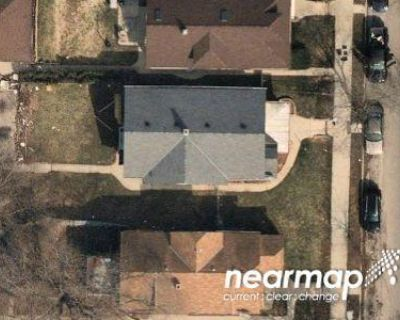 Preforeclosure Property in Milwaukee, WI 53206 - N 10th St