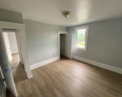 11939 Triskett Rd #UP, Cleveland, OH 44111 2 Bedroom Condo