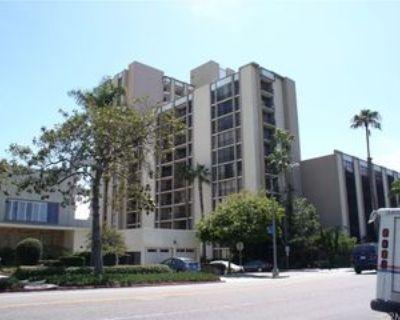 1750 E Ocean Blvd #1612, Long Beach, CA 90802 Studio Condo