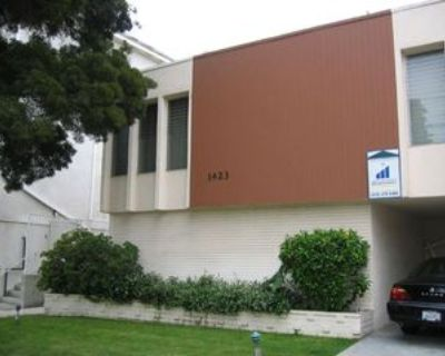 1423 S Saltair Ave #2, Los Angeles, CA 90025 2 Bedroom Apartment