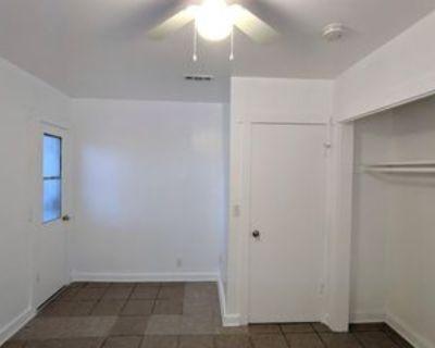 10500 Reseda Blvd #6, Los Angeles, CA 91326 8 Bedroom Apartment
