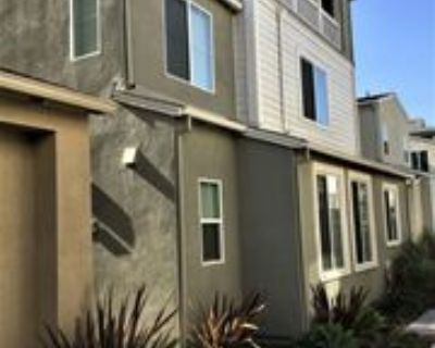 8521 Central Ave, Newark, CA 94560 3 Bedroom House