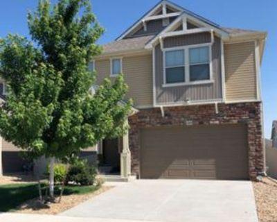 17879 E 44th Ave, Denver, CO 80249 3 Bedroom House