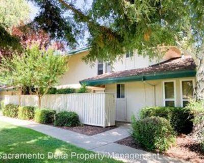 507 Roundtree Ct, Sacramento, CA 95831 3 Bedroom Apartment