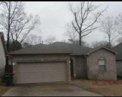 2107 Wilson Rd, Little Rock, AR 72205 3 Bedroom Apartment