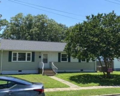 11 Ambrose Ln, Hampton, VA 23663 3 Bedroom House