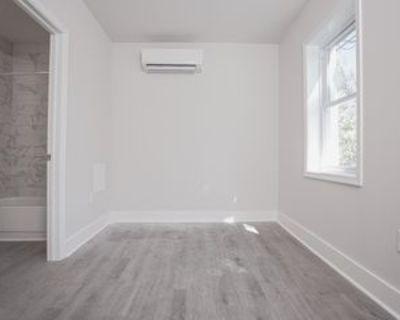 655 East Wishart Street #4, Philadelphia, PA 19134 1 Bedroom Apartment