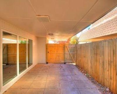 3227 Castlerock Rd #Oklahoma C, Oklahoma City, OK 73120 2 Bedroom House