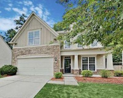 160 Edgewater Trl, Holly Springs, GA 30115 6 Bedroom House