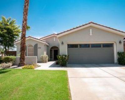 60108 Katie Cir, La Quinta, CA 92253 2 Bedroom House