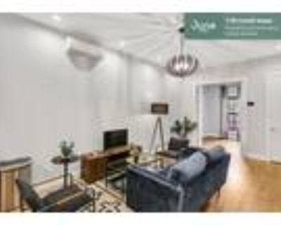 175 Private Full Room in Columbia Heights 5-bed / 2.0-bath apartment