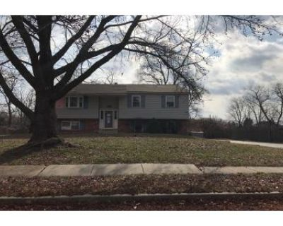 3 Bed 2 Bath Preforeclosure Property in Collegeville, PA 19426 - Lloyd Ave