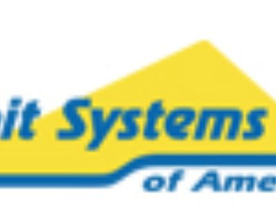System Software Engineer - Sensors and Cameras