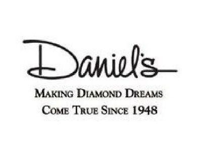 Daniel's Jewelers