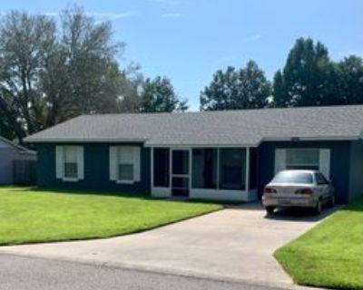 609 Dorothy Cir #1, Eustis, FL 32726 4 Bedroom Apartment