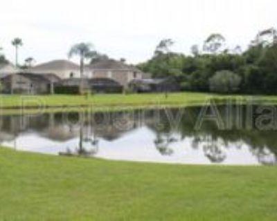 923 Lake Berkley Dr, Kissimmee, FL 34746 4 Bedroom House