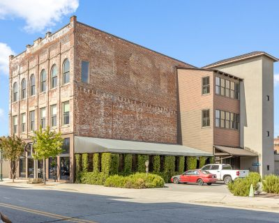 Southside Investment & Redevelopment Opportunity