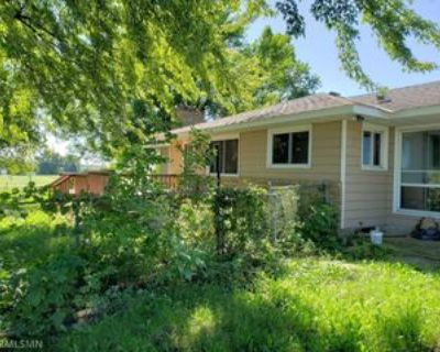 11566 Bailey Rd, Woodbury, MN 55129 3 Bedroom House