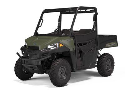 2022 Polaris Ranger SP 570 New