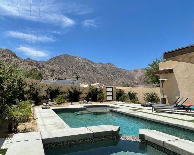 House - La Quinta Cove