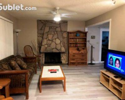 $4300 3 townhouse in Santa Clara County