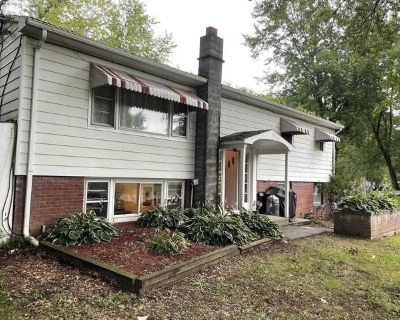 Home For Sale In New Paltz, New York