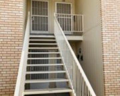 4141 Westcity Ct #124, El Paso, TX 79902 2 Bedroom Apartment