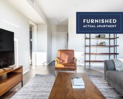 9025 W 3rd St #2-395, Los Angeles, CA 90048 2 Bedroom Apartment